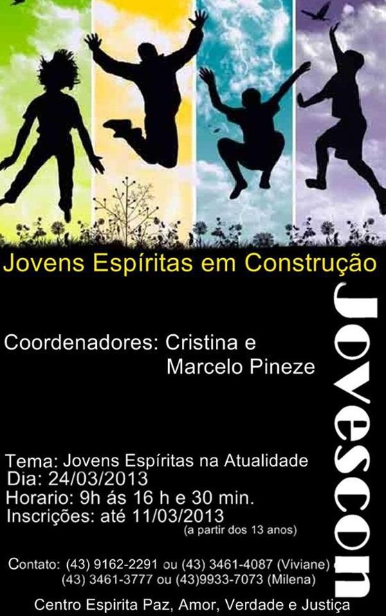 d5abfcba6d4 Foz do Iguaçu – Sandra Borba Pereira