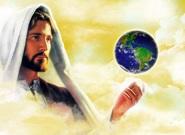 jesus-uma-nova-era