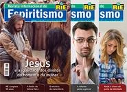 revista-internacional-de-espiritismo